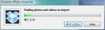 Dropbox Beta