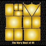 The Very Best of 01